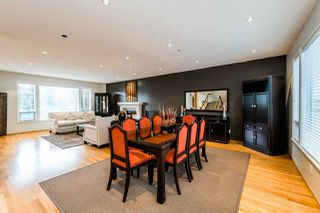 Photo 5: 1091 W 42ND AVENUE in Vancouver: South Granville House for sale (Vancouver West)  : MLS®# R2123718