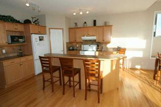 Photo 3:  in CALGARY: Springbank Hill Residential Detached Single Family for sale (Calgary)  : MLS®# C3242951