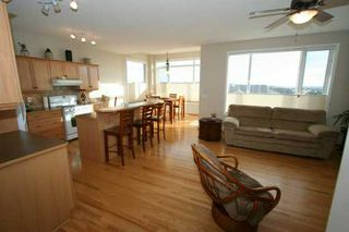 Photo 2:  in CALGARY: Springbank Hill Residential Detached Single Family for sale (Calgary)  : MLS®# C3242951