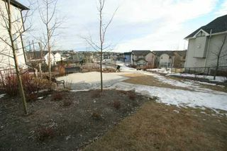Photo 10:  in CALGARY: Springbank Hill Residential Detached Single Family for sale (Calgary)  : MLS®# C3242951