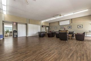 Photo 4: 211 31955 OLD YALE ROAD in Abbotsford: Abbotsford West Condo for sale : MLS®# R2274586
