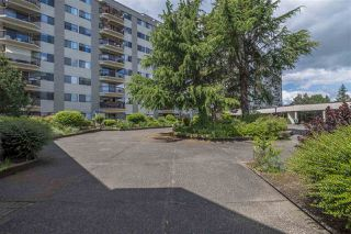 Photo 6: 211 31955 OLD YALE ROAD in Abbotsford: Abbotsford West Condo for sale : MLS®# R2274586