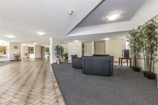 Photo 3: 211 31955 OLD YALE ROAD in Abbotsford: Abbotsford West Condo for sale : MLS®# R2274586
