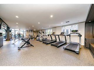 Photo 17: 101 13925 FRASER HIGHWAY in Surrey: Whalley Condo for sale (North Surrey)  : MLS®# R2351504