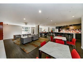 Photo 18: 101 13925 FRASER HIGHWAY in Surrey: Whalley Condo for sale (North Surrey)  : MLS®# R2351504
