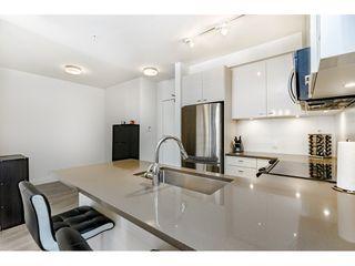 Photo 7: 101 13925 FRASER HIGHWAY in Surrey: Whalley Condo for sale (North Surrey)  : MLS®# R2351504