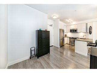 Photo 8: 101 13925 FRASER HIGHWAY in Surrey: Whalley Condo for sale (North Surrey)  : MLS®# R2351504