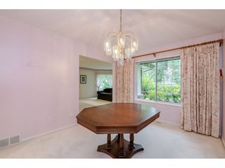 Photo 9: 13127 22A AVENUE in Surrey: Elgin Chantrell House for sale (South Surrey White Rock)  : MLS®# R2390094