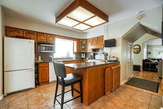 Photo 10: 20615 WESTFIELD Avenue in Maple Ridge: Southwest Maple Ridge House for sale : MLS®# R2391350