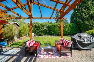 Photo 16: 20615 WESTFIELD Avenue in Maple Ridge: Southwest Maple Ridge House for sale : MLS®# R2391350