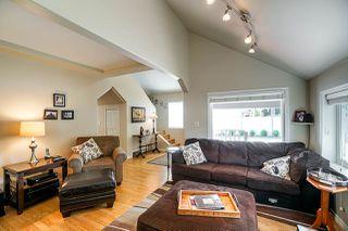Photo 6: 20615 WESTFIELD Avenue in Maple Ridge: Southwest Maple Ridge House for sale : MLS®# R2391350