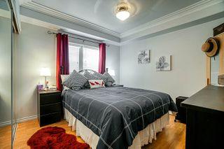 Photo 7: 20615 WESTFIELD Avenue in Maple Ridge: Southwest Maple Ridge House for sale : MLS®# R2391350
