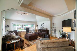 Photo 5: 20615 WESTFIELD Avenue in Maple Ridge: Southwest Maple Ridge House for sale : MLS®# R2391350