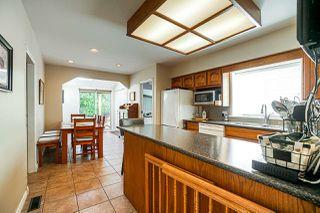 Photo 9: 20615 WESTFIELD Avenue in Maple Ridge: Southwest Maple Ridge House for sale : MLS®# R2391350
