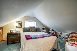 Photo 14: 20615 WESTFIELD Avenue in Maple Ridge: Southwest Maple Ridge House for sale : MLS®# R2391350