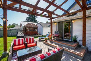 Photo 17: 20615 WESTFIELD Avenue in Maple Ridge: Southwest Maple Ridge House for sale : MLS®# R2391350