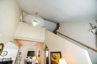 Photo 13: 20615 WESTFIELD Avenue in Maple Ridge: Southwest Maple Ridge House for sale : MLS®# R2391350