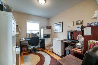 Photo 12: 20615 WESTFIELD Avenue in Maple Ridge: Southwest Maple Ridge House for sale : MLS®# R2391350