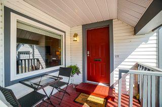 Photo 3: 20615 WESTFIELD Avenue in Maple Ridge: Southwest Maple Ridge House for sale : MLS®# R2391350
