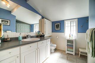Photo 8: 20615 WESTFIELD Avenue in Maple Ridge: Southwest Maple Ridge House for sale : MLS®# R2391350