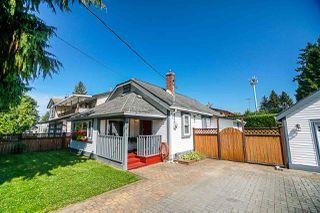 Photo 2: 20615 WESTFIELD Avenue in Maple Ridge: Southwest Maple Ridge House for sale : MLS®# R2391350