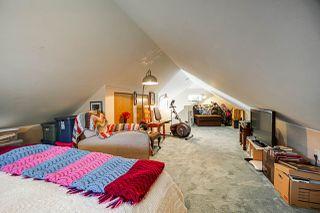 Photo 15: 20615 WESTFIELD Avenue in Maple Ridge: Southwest Maple Ridge House for sale : MLS®# R2391350