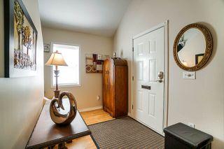 Photo 4: 20615 WESTFIELD Avenue in Maple Ridge: Southwest Maple Ridge House for sale : MLS®# R2391350