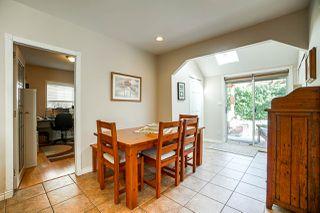 Photo 11: 20615 WESTFIELD Avenue in Maple Ridge: Southwest Maple Ridge House for sale : MLS®# R2391350