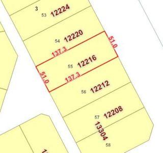 Photo 1: 12216 ST ALBERT Trail in Edmonton: Zone 04 House for sale : MLS®# E4167041