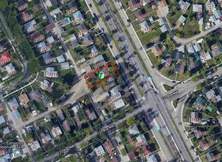 Photo 17: 12216 ST ALBERT Trail in Edmonton: Zone 04 House for sale : MLS®# E4167041