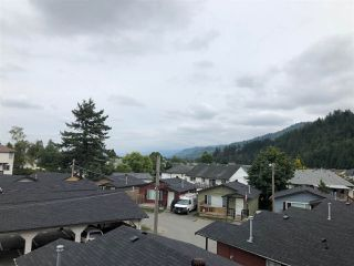 "Photo 3: 308 45754 KEITH WILSON Road in Chilliwack: Vedder S Watson-Promontory Condo for sale in ""ENGLEWOOD COURTYARD"" (Sardis)  : MLS®# R2396148"