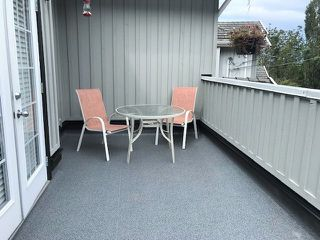 """Photo 7: 38131 HARBOUR VIEW Place in Squamish: Hospital Hill House for sale in """"HOSPITAL HILL"""" : MLS®# R2397230"""