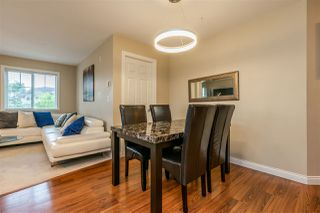 "Photo 6: 204 19730 56 Avenue in Langley: Langley City Condo for sale in ""Madison"" : MLS®# R2408139"
