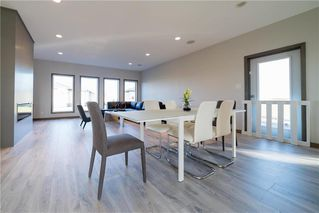 Photo 10: 22 JANAKAS Place in Winnipeg: Headingley North Residential for sale (5W)  : MLS®# 1928271