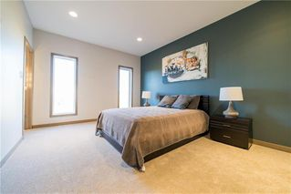 Photo 11: 22 JANAKAS Place in Winnipeg: Headingley North Residential for sale (5W)  : MLS®# 1928271