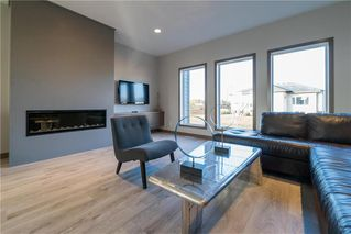 Photo 8: 22 JANAKAS Place in Winnipeg: Headingley North Residential for sale (5W)  : MLS®# 1928271