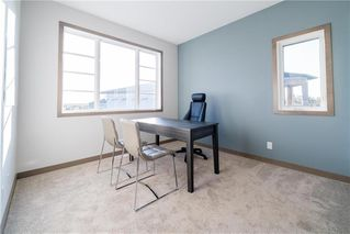 Photo 15: 22 JANAKAS Place in Winnipeg: Headingley North Residential for sale (5W)  : MLS®# 1928271