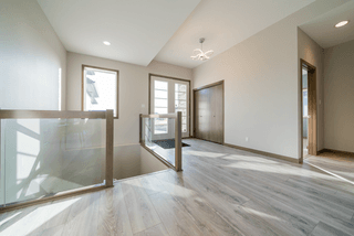 Photo 49: 22 JANAKAS Place in Winnipeg: Headingley North Residential for sale (5W)  : MLS®# 1928271