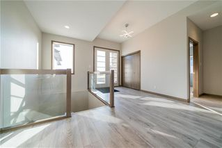 Photo 2: 22 JANAKAS Place in Winnipeg: Headingley North Residential for sale (5W)  : MLS®# 1928271