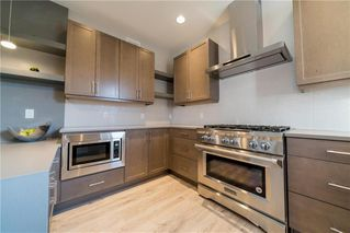 Photo 4: 22 JANAKAS Place in Winnipeg: Headingley North Residential for sale (5W)  : MLS®# 1928271