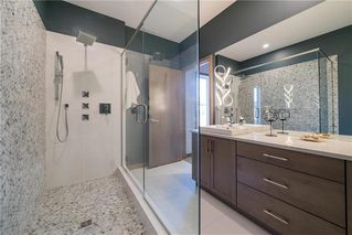 Photo 14: 22 JANAKAS Place in Winnipeg: Headingley North Residential for sale (5W)  : MLS®# 1928271