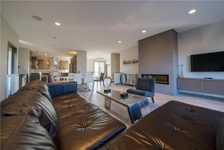 Photo 9: 22 JANAKAS Place in Winnipeg: Headingley North Residential for sale (5W)  : MLS®# 1928271