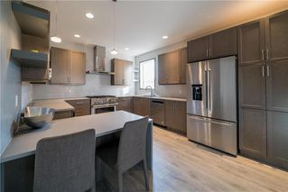 Photo 3: 22 JANAKAS Place in Winnipeg: Headingley North Residential for sale (5W)  : MLS®# 1928271
