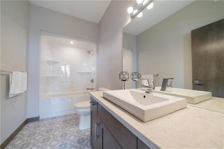 Photo 17: 22 JANAKAS Place in Winnipeg: Headingley North Residential for sale (5W)  : MLS®# 1928271