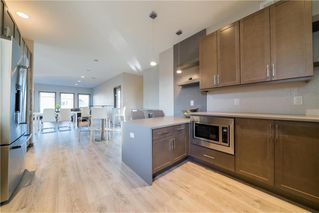 Photo 6: 22 JANAKAS Place in Winnipeg: Headingley North Residential for sale (5W)  : MLS®# 1928271