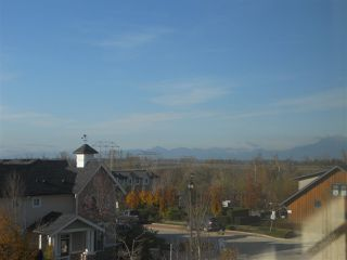 """Photo 17: 44 31098 WESTRIDGE Place in Abbotsford: Abbotsford West Townhouse for sale in """"Westerleigh"""" : MLS®# R2417956"""