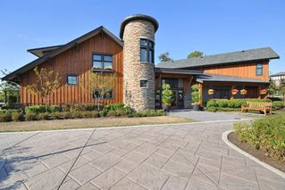 """Photo 14: 44 31098 WESTRIDGE Place in Abbotsford: Abbotsford West Townhouse for sale in """"Westerleigh"""" : MLS®# R2417956"""