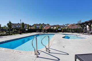 "Photo 13: 44 31098 WESTRIDGE Place in Abbotsford: Abbotsford West Townhouse for sale in ""Westerleigh"" : MLS®# R2417956"
