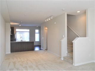 "Photo 7: 44 31098 WESTRIDGE Place in Abbotsford: Abbotsford West Townhouse for sale in ""Westerleigh"" : MLS®# R2417956"