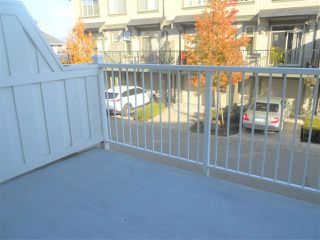 "Photo 18: 44 31098 WESTRIDGE Place in Abbotsford: Abbotsford West Townhouse for sale in ""Westerleigh"" : MLS®# R2417956"
